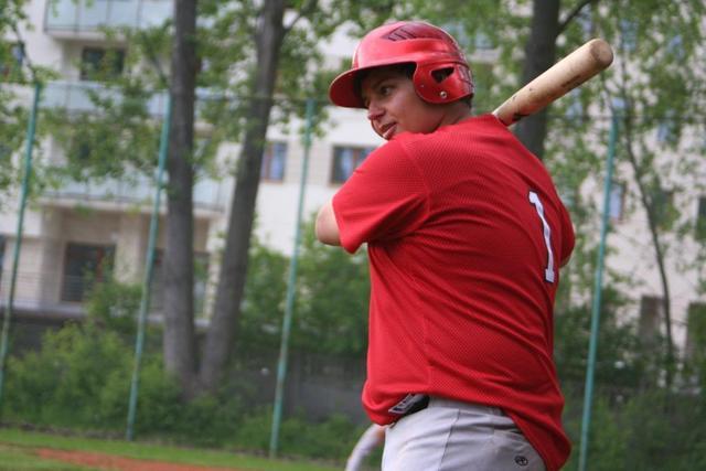 14/05/2011 @ Piaseczno - no.1