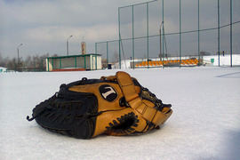 Small_winter_gloves