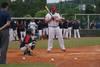 03/03/2013 @ Praski Weekend Baseballowy - no.1
