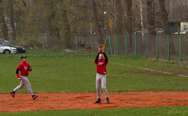 17/04/2011 @ Piaseczno - no.4