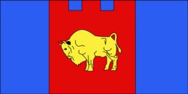 Small_brest_flag
